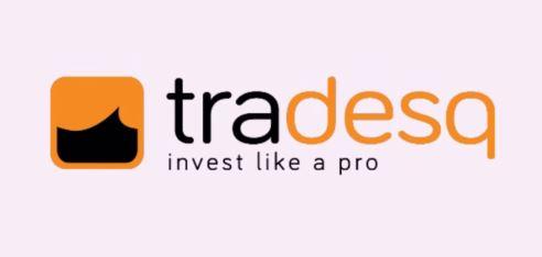 tradesq-logo-grand